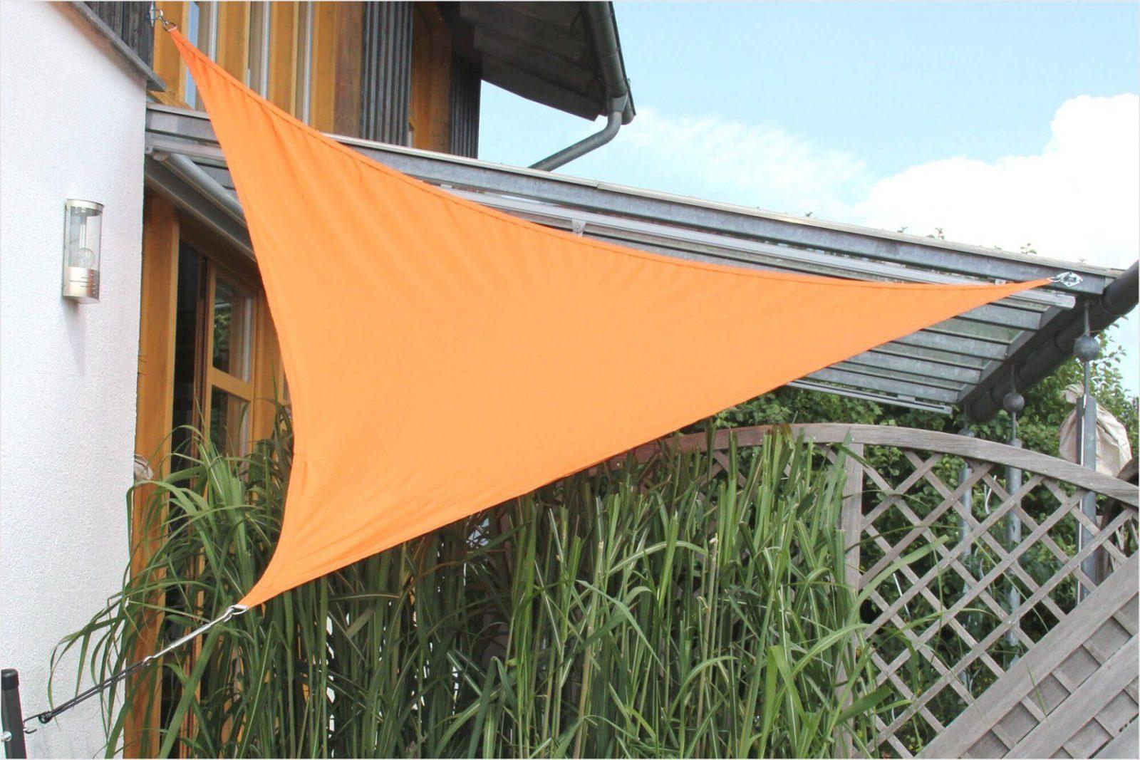 Sichtschutz Terrasse Ohne Bohren 34 Ideen Fur Sichtschutz Im