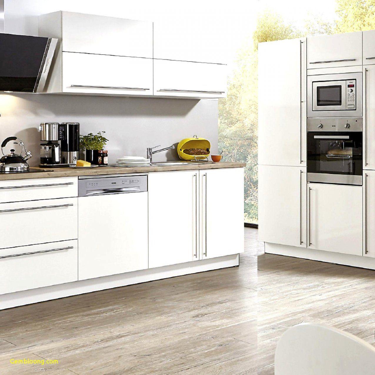 Bank Selber Bauen Küche Möbel Aus Paletten Bauen Anleitung Avec