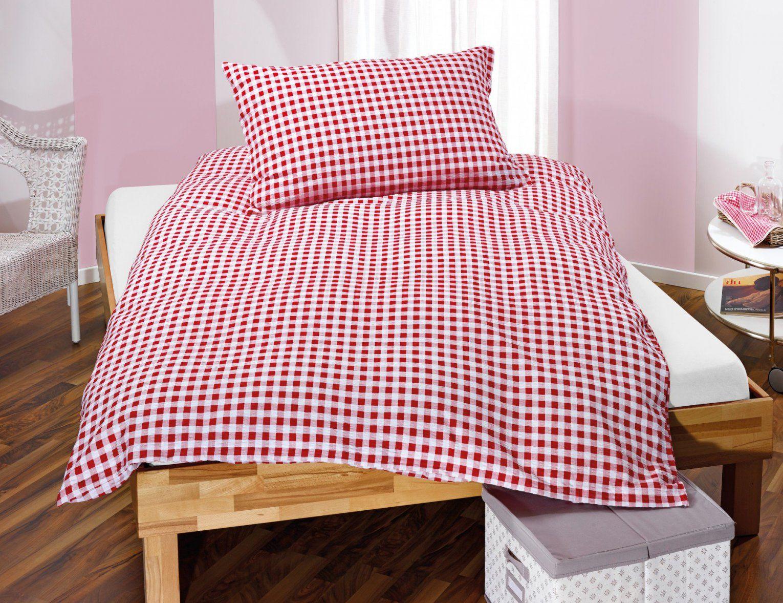 Bettwäsche 155x220 Rüschen Dupont Bettdecken Schlafzimmer Im