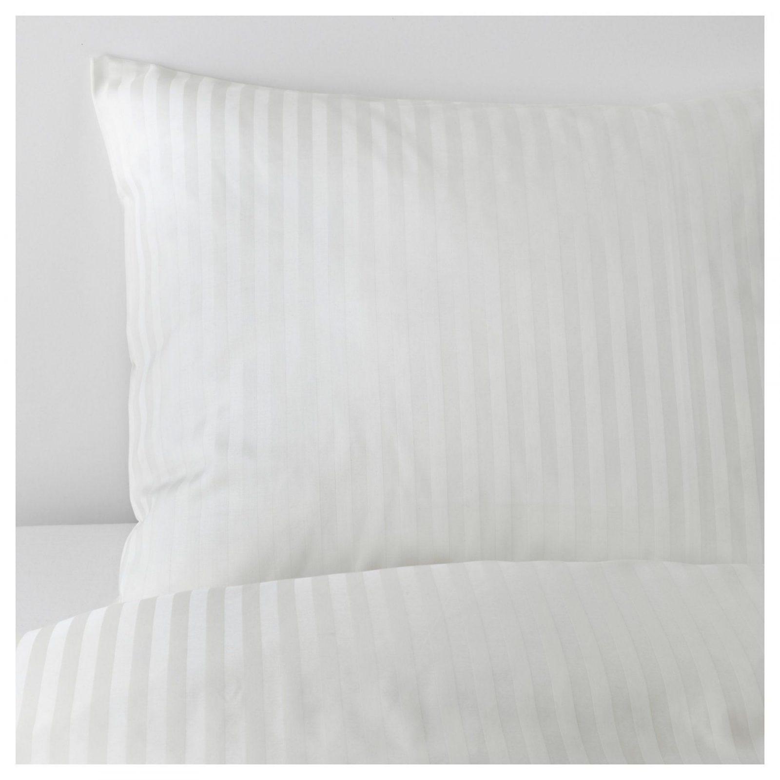 Bettwäsche 155x220 Baumwolle Ikea Www Qvc De Tagesangebot