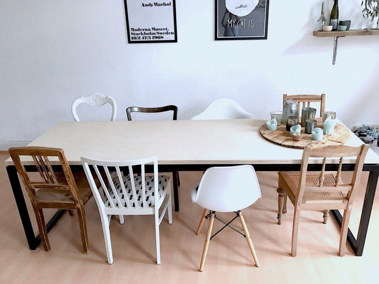 Gebrauchte Tische Und Stühle Tische Und Stühle Mieten Für Hochzeit