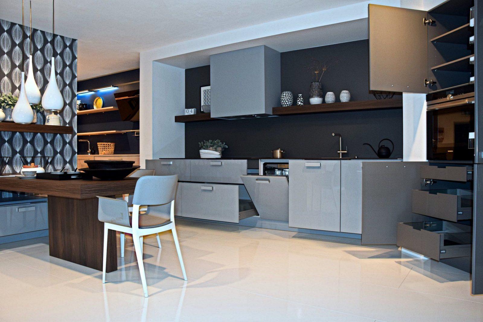 Nolte Küchen Besteckeinsatz | Nolte Antirutschmatten Comfortline Für ...