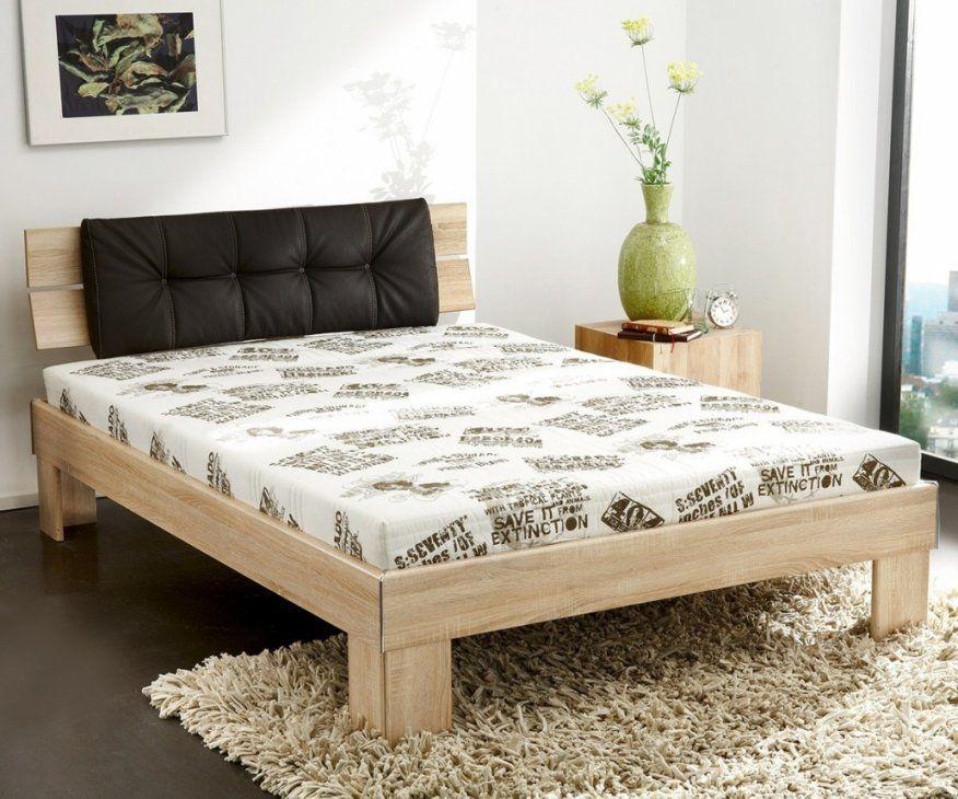 Schlafzimmer Komplett Weiss Gunstig Sideboard Weiss Hochglanz Lack Italien Caserta11