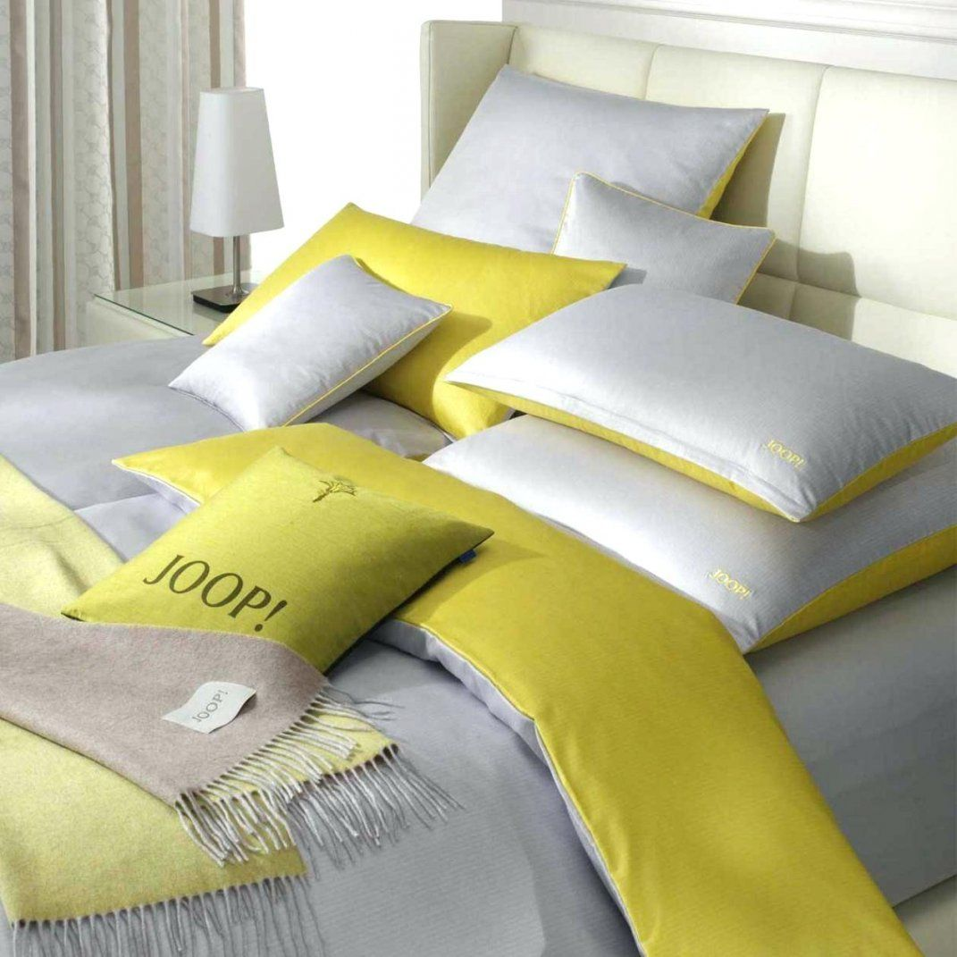 Bettwäsche Joop Reduziert Joop Klaiber Betten Und Matratzensysteme