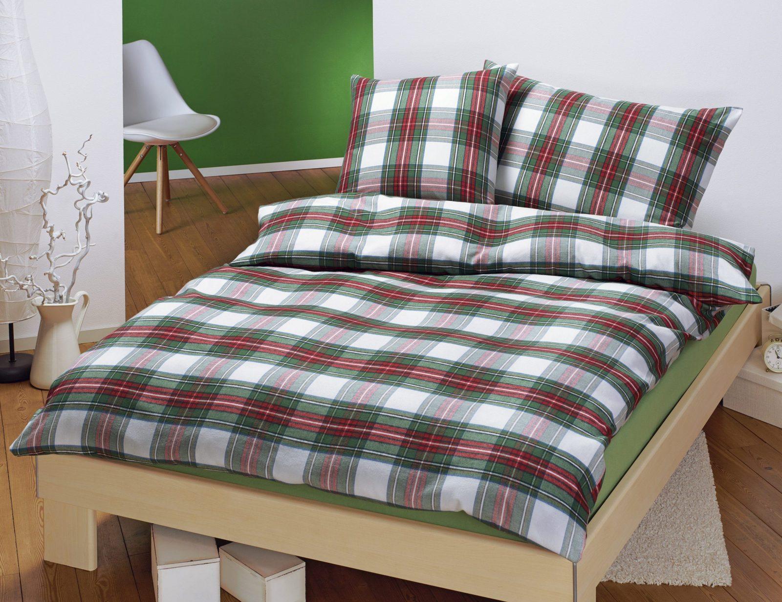 Julia Grote Bettwäsche Waschbeckenunterschrank Holz Selber Bauen