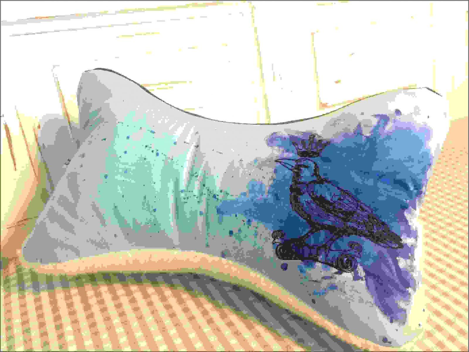 Bettwäsche Designen Schlafzimmer Set Schlammeiche Kleiderschränke In