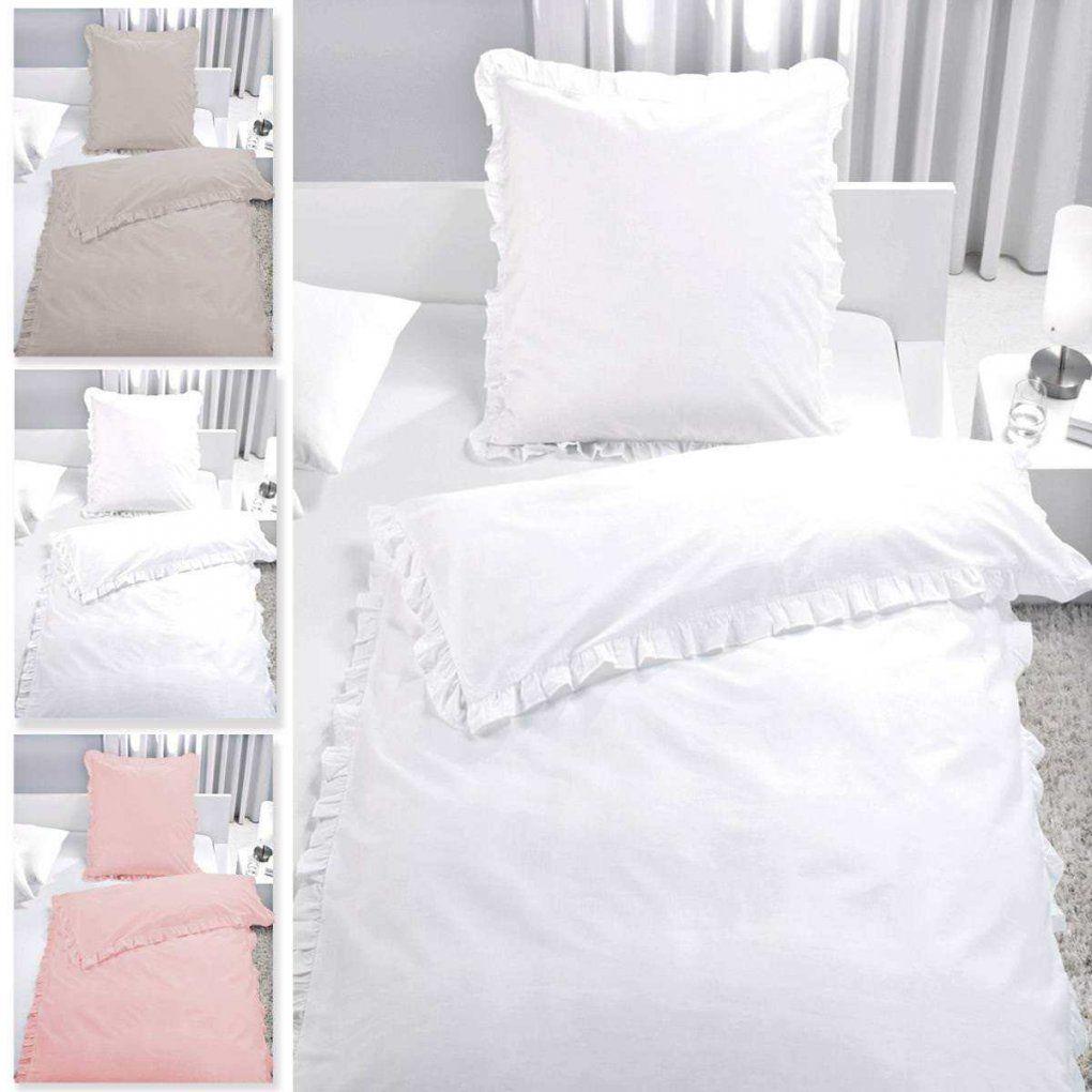Bettwäsche Weiß Rüschen Verschneiten Rose Rüschen Baby Decke