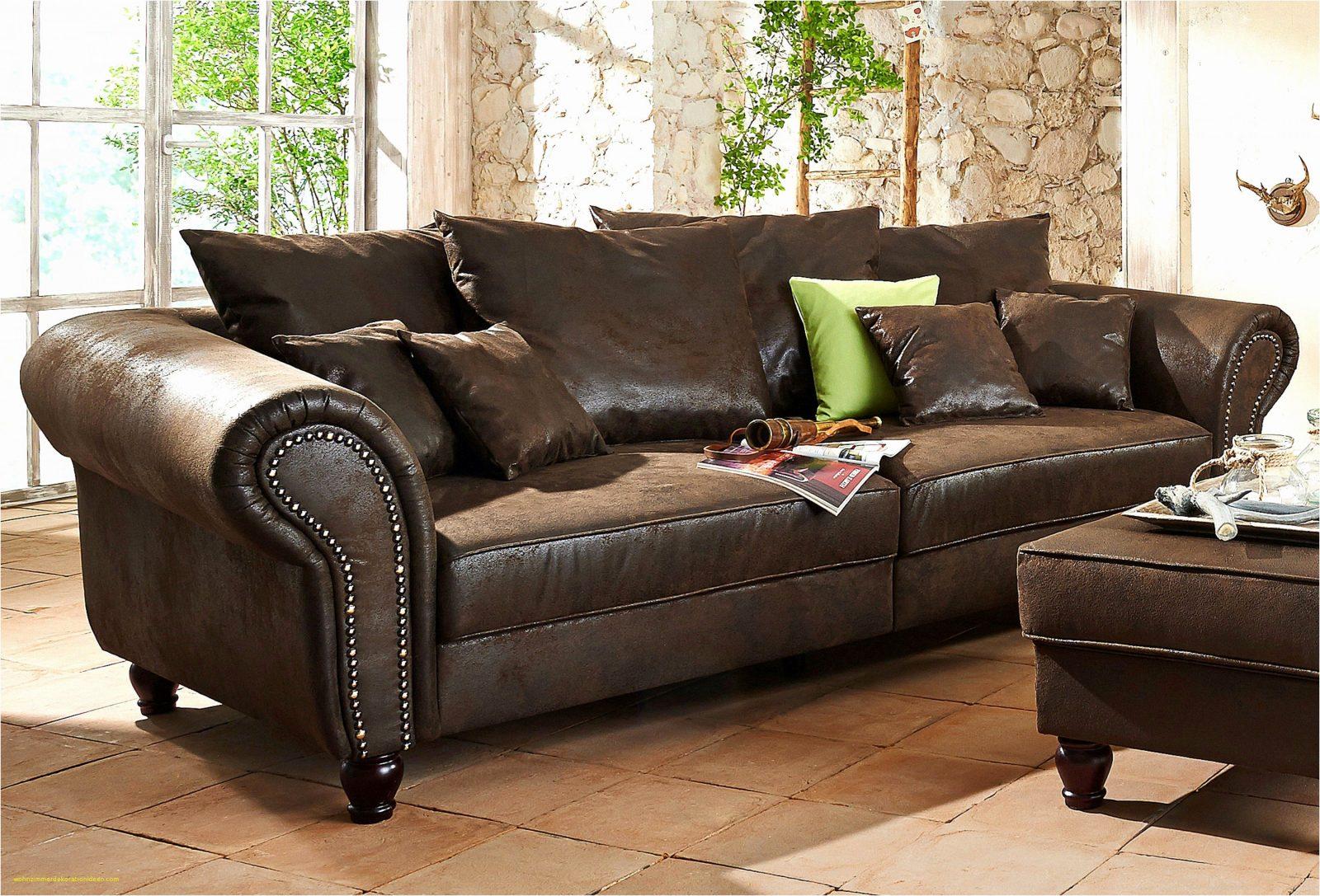 auf rechnung bestellen trotz schufa beautiful auf rechnung kaufen als neukunde elegant sofa auf. Black Bedroom Furniture Sets. Home Design Ideas