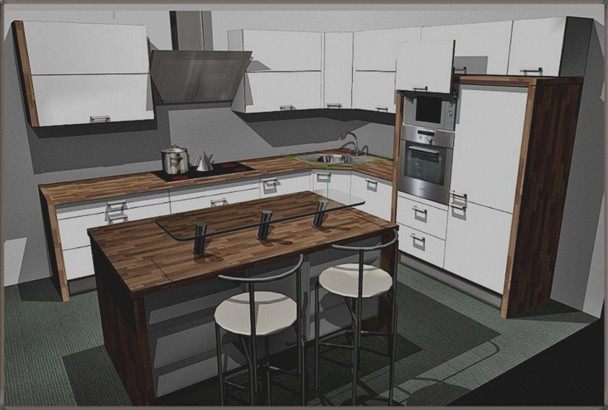 Außenküche Selber Bauen Beton : Außenküche selber bauen beton massive outdoor küche aus beton von