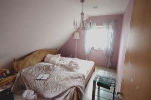 Bilder Schlafzimmer Mit Dachschrage 43 Zimmer Dachschräge Farblich von Zimmer Mit Dachschräge ...