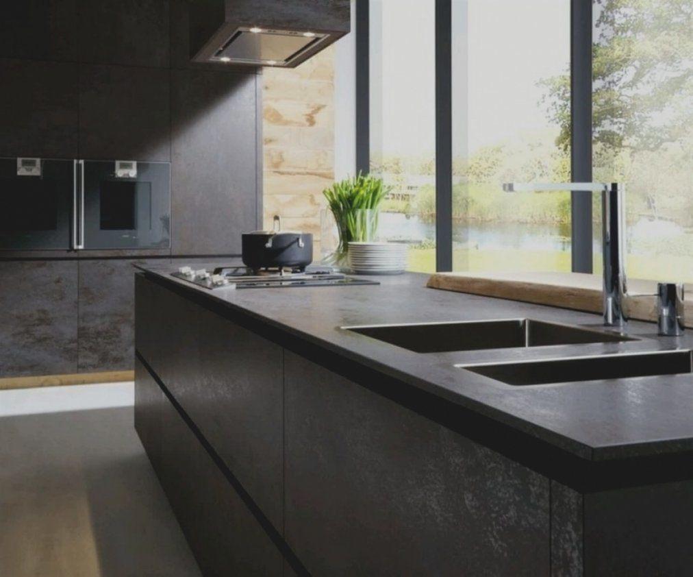 Was Kostet Eine Küche Mit Geräten Küchenzeile Mit Geräten Ikea
