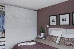 Schlafzimmer Für Kleine Räume   Haus Design Ideen