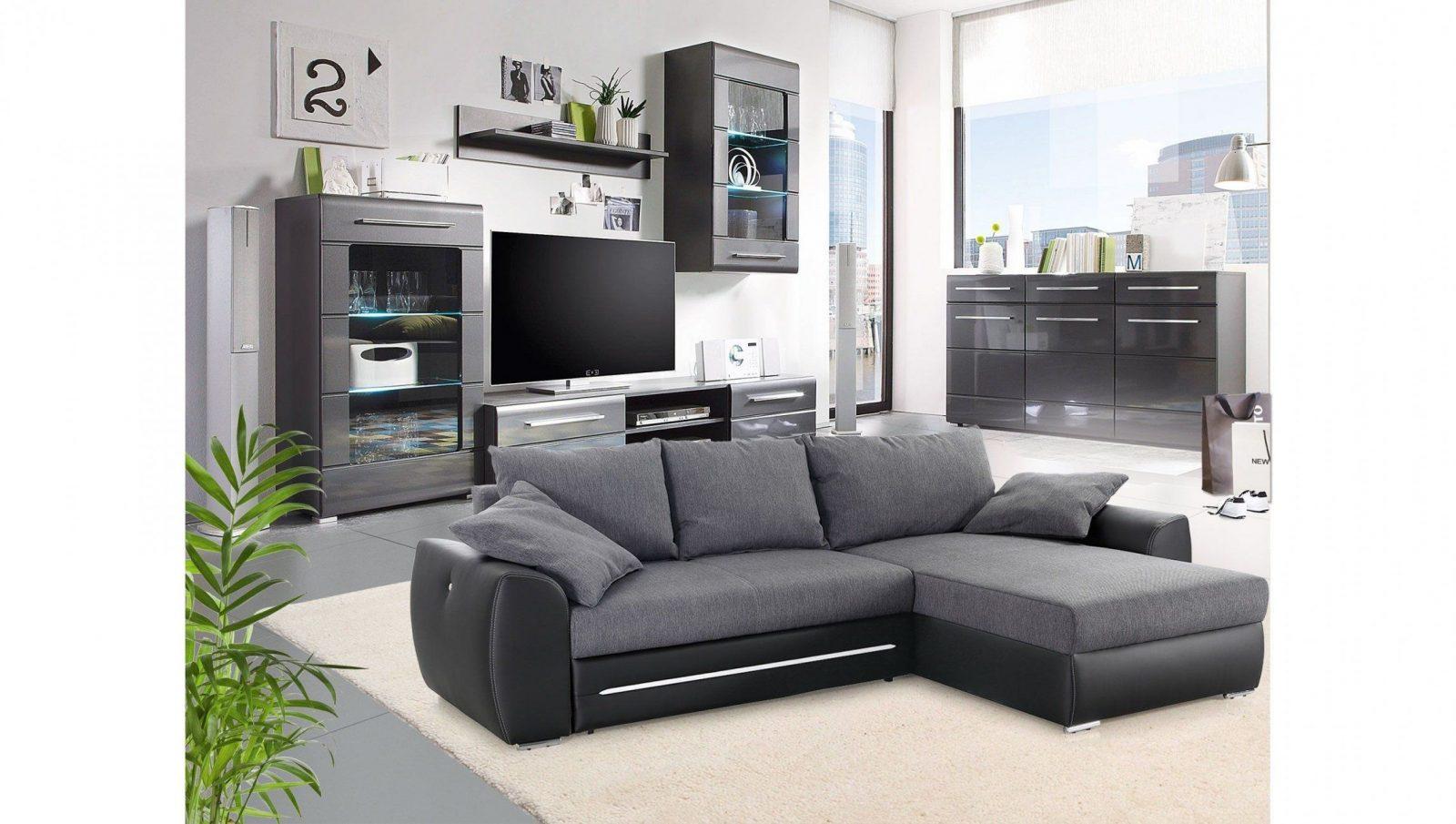 gartenm bel g nstig auf raten k che auf raten kaufen. Black Bedroom Furniture Sets. Home Design Ideas