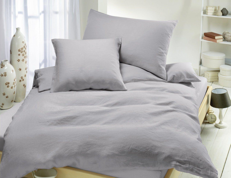 Bettwäsche Grau Uni Ikea Ikea Gardinen Erst Waschen