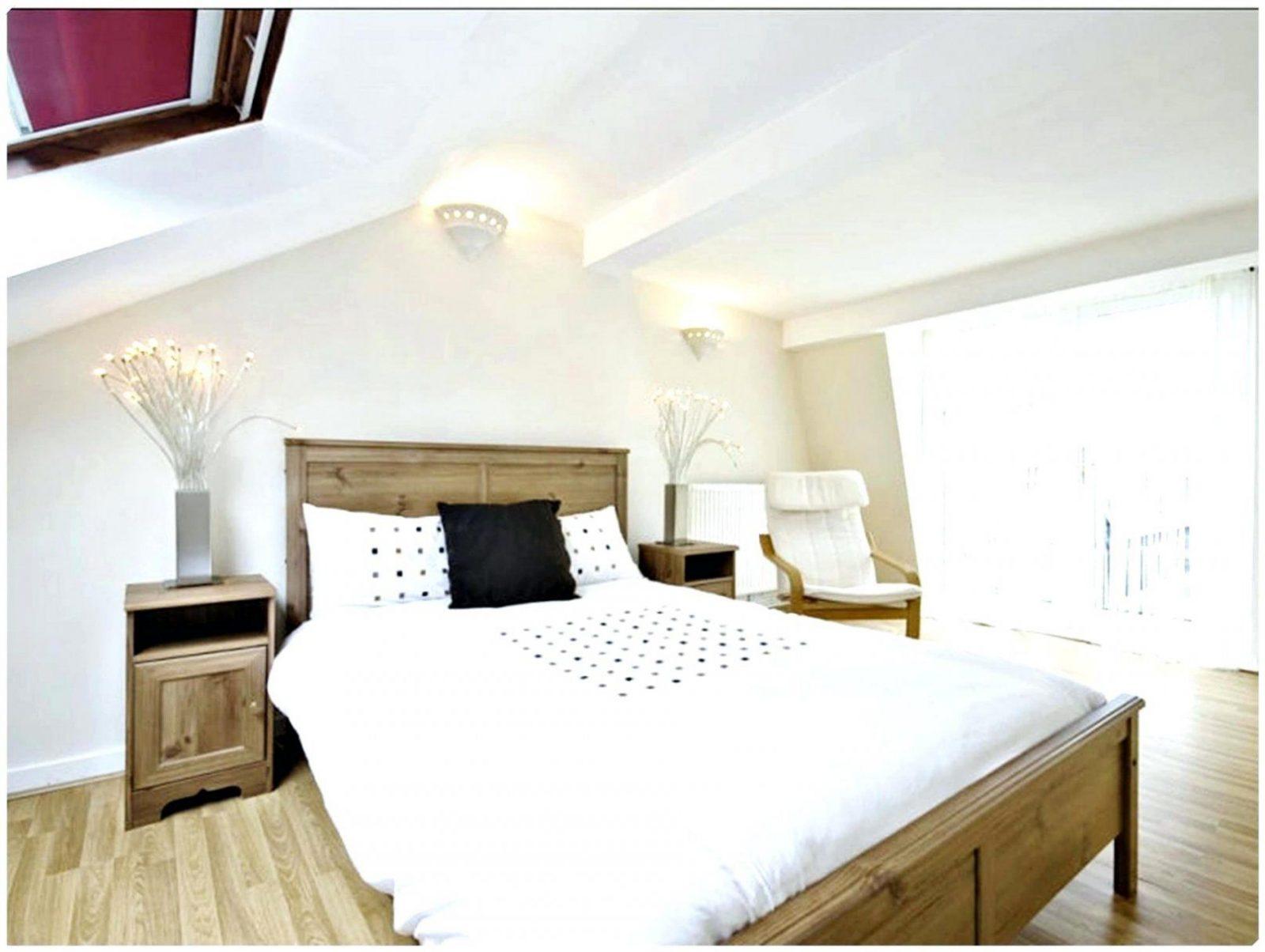 Kleines Schlafzimmer Gemutlich Machen Kleines Schlafzimmer