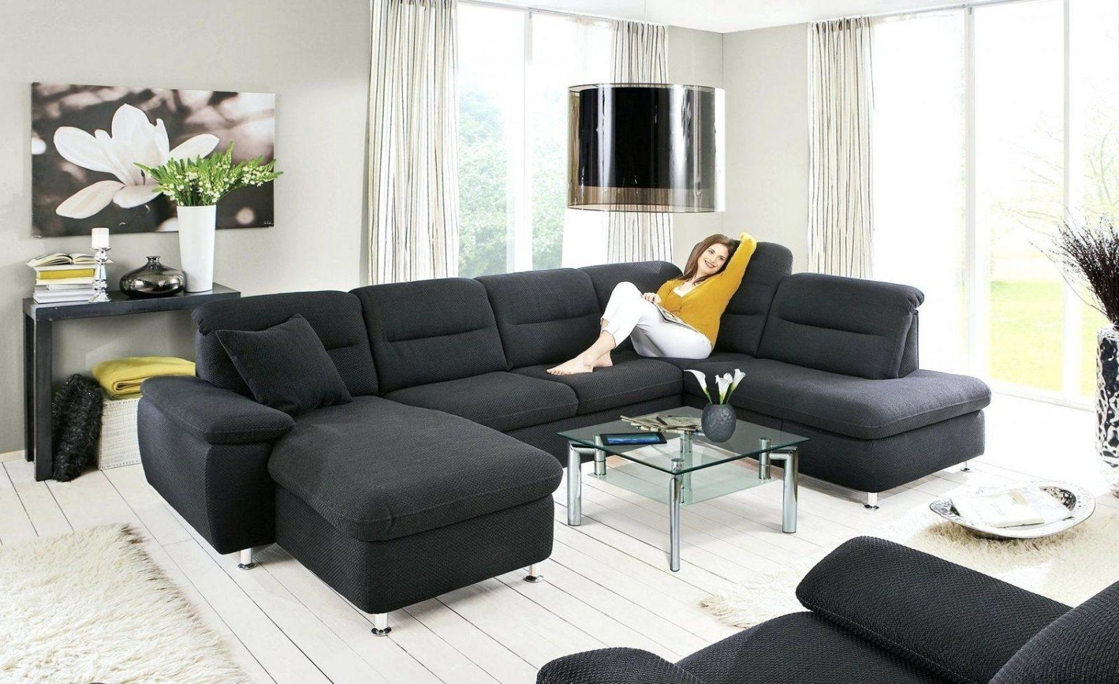 Welche Wohnzimmer Farbe Passt Zu Roter Couch Wohnzimmer Farbe