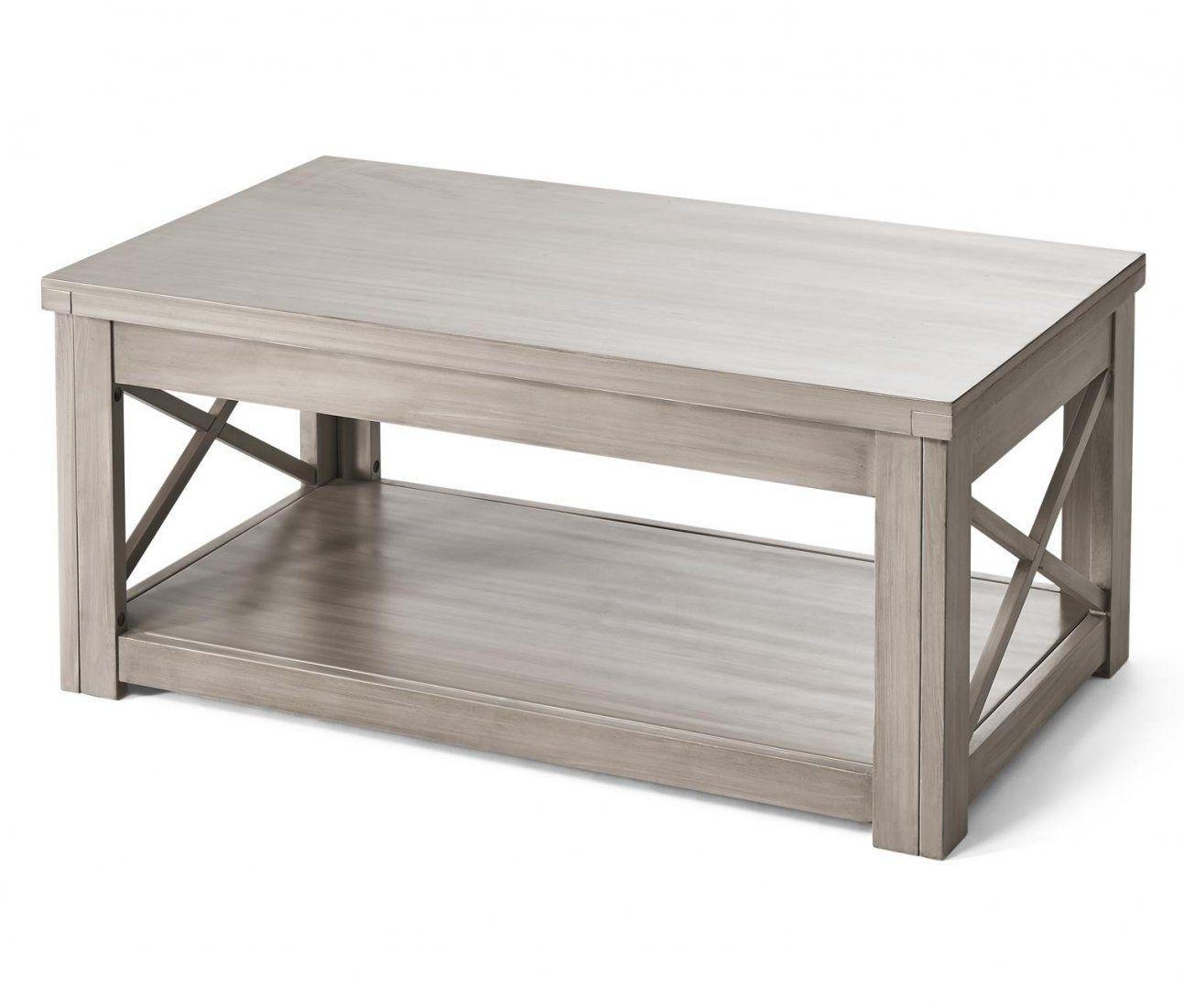funktions couchtisch tchibo am besten bewertete produkte in der kategorie couchtische amazon de. Black Bedroom Furniture Sets. Home Design Ideas