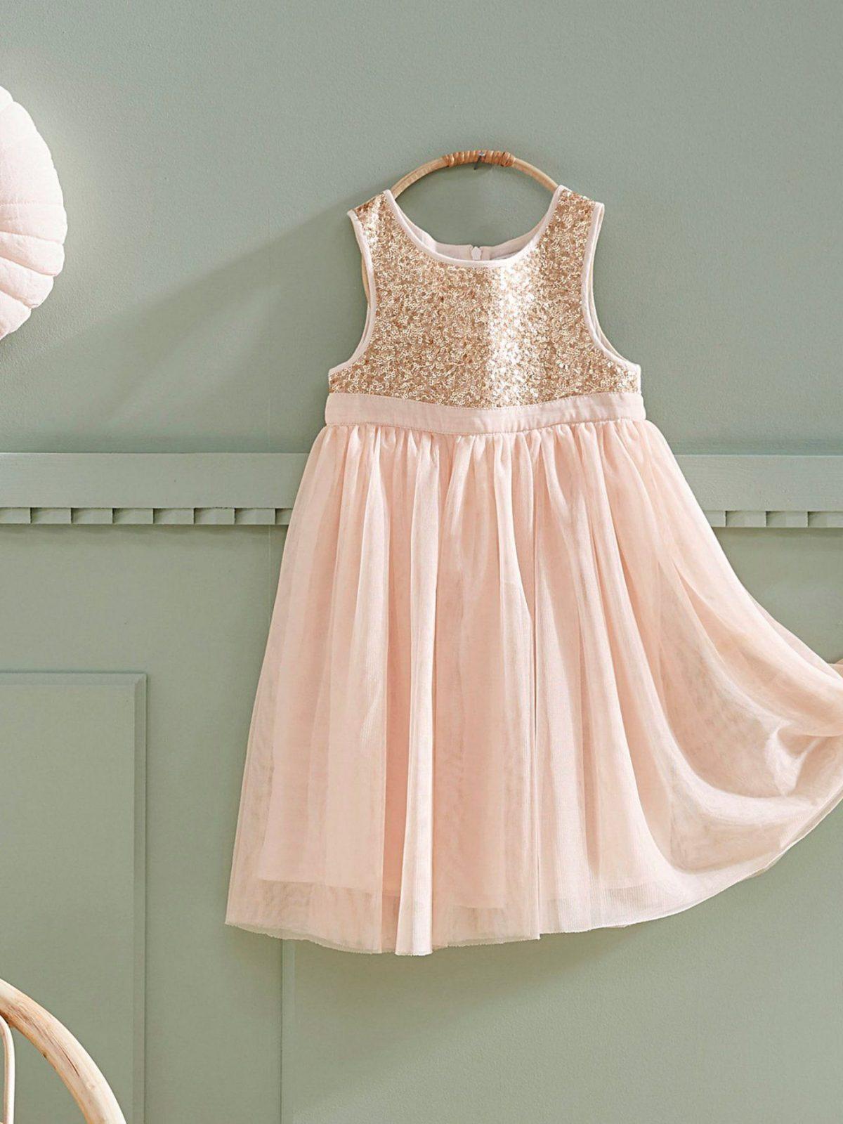 Bettwäsche Prinzessin Kleid Vivilinen Ziemlich Weich Prinzessin