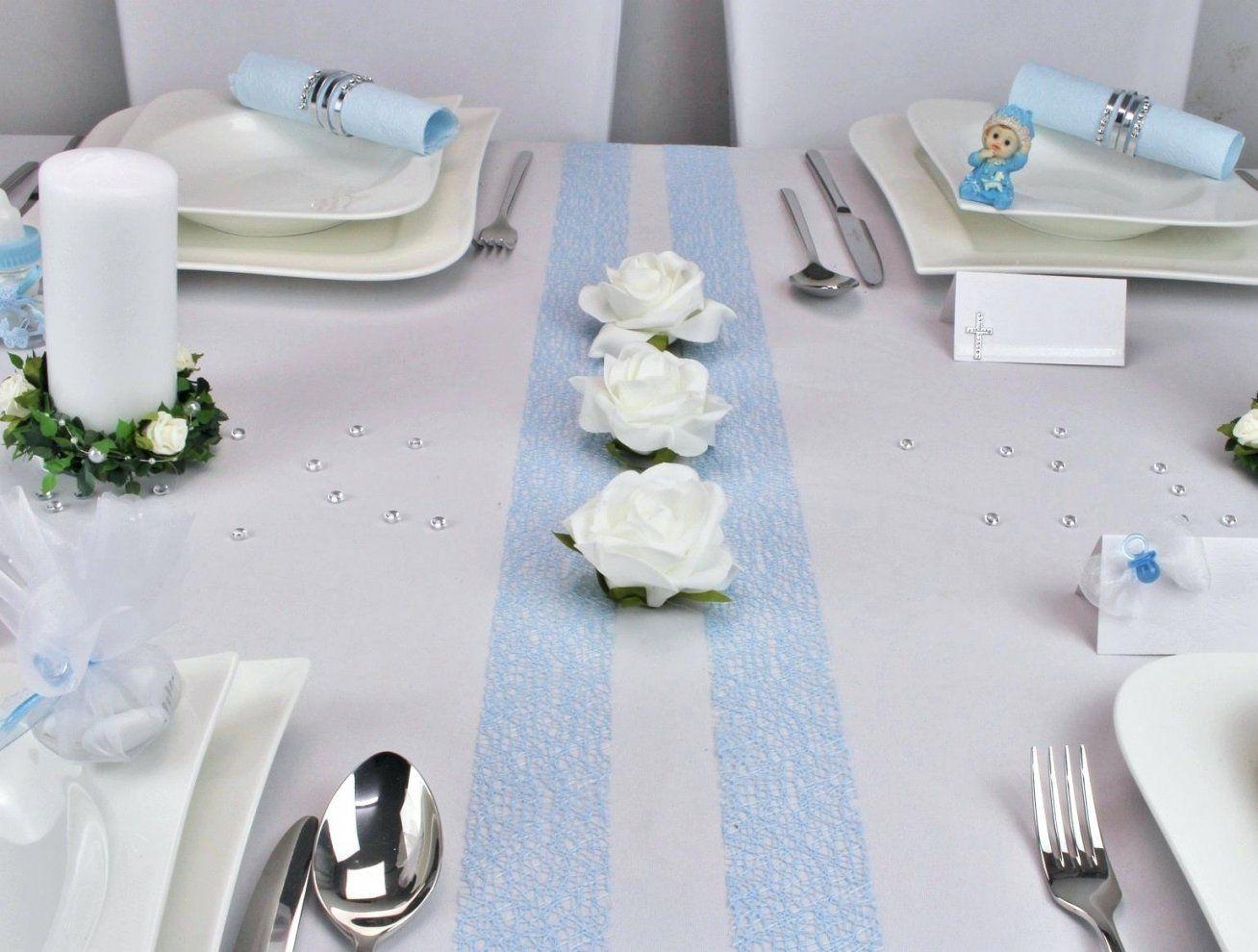 Tischdeko Hochzeit Selber Basteln Kreative Tischdeko Zu