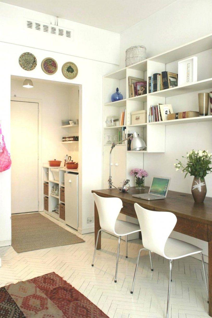 Schlafzimmer Einrichten Online Kostenlos Küche Einrichten Online