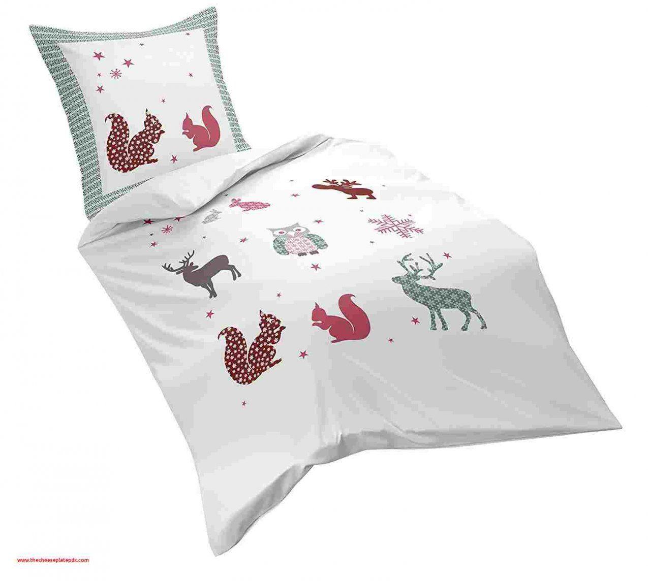 Bettwäsche Kinderbett 70x140 Paw Patrol Kinderbett 70x140 Bett