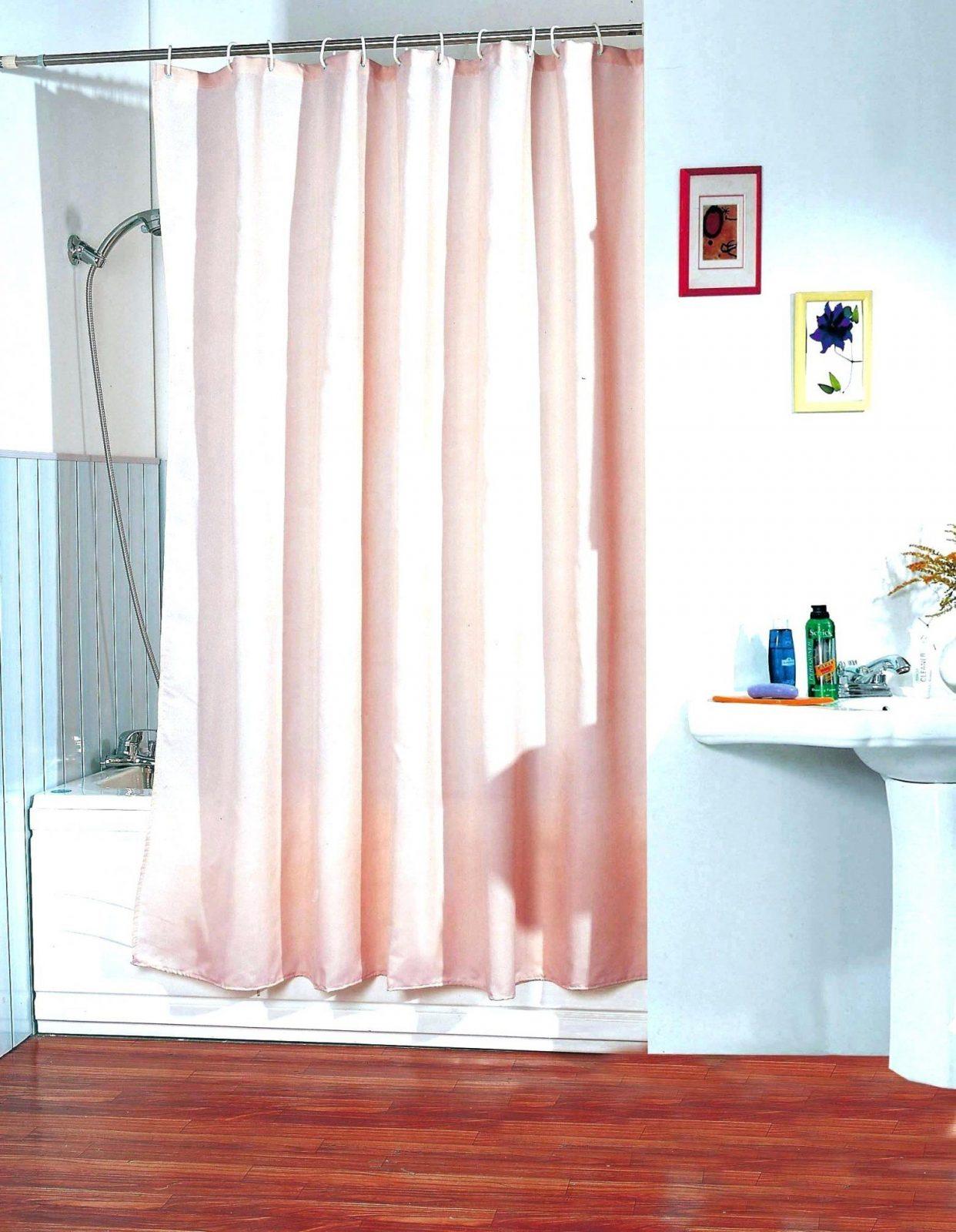 Vorhang Ohne Stange Stange Vorhang Affordable Nett