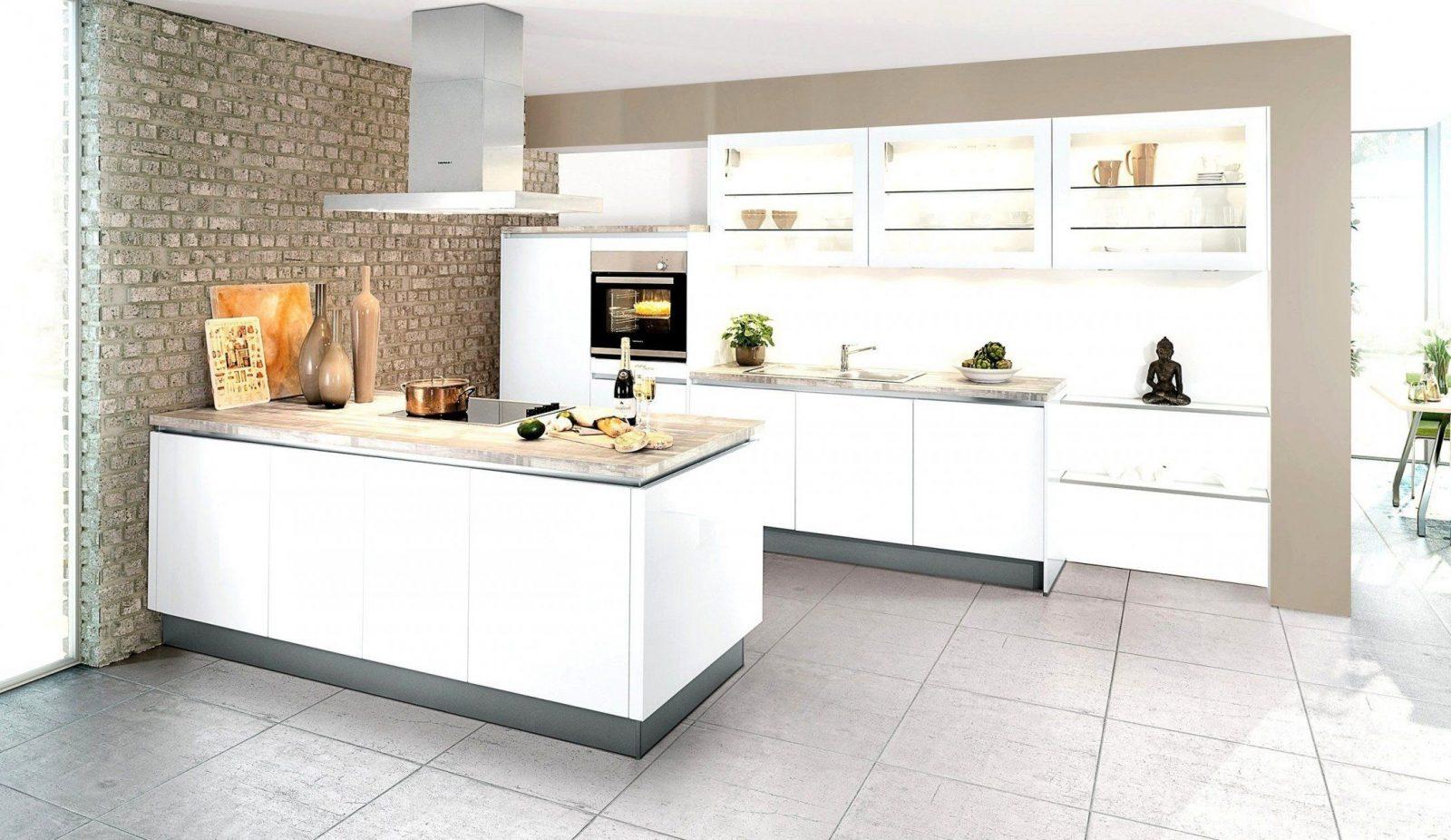 Vorratsschrank Kuche Ausziehbar Ikea Kuche Metall Beste Wohndesign