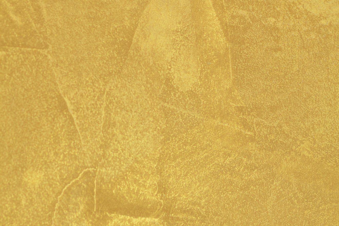 Wandfarben Metallic Wandfarbe Gold Metallic Awesome Full Size Of