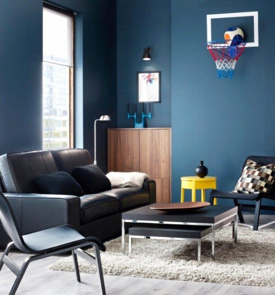 Graue Möbel Welche Wandfarbe Graue Möbel Welche Wandfarbe Komfort