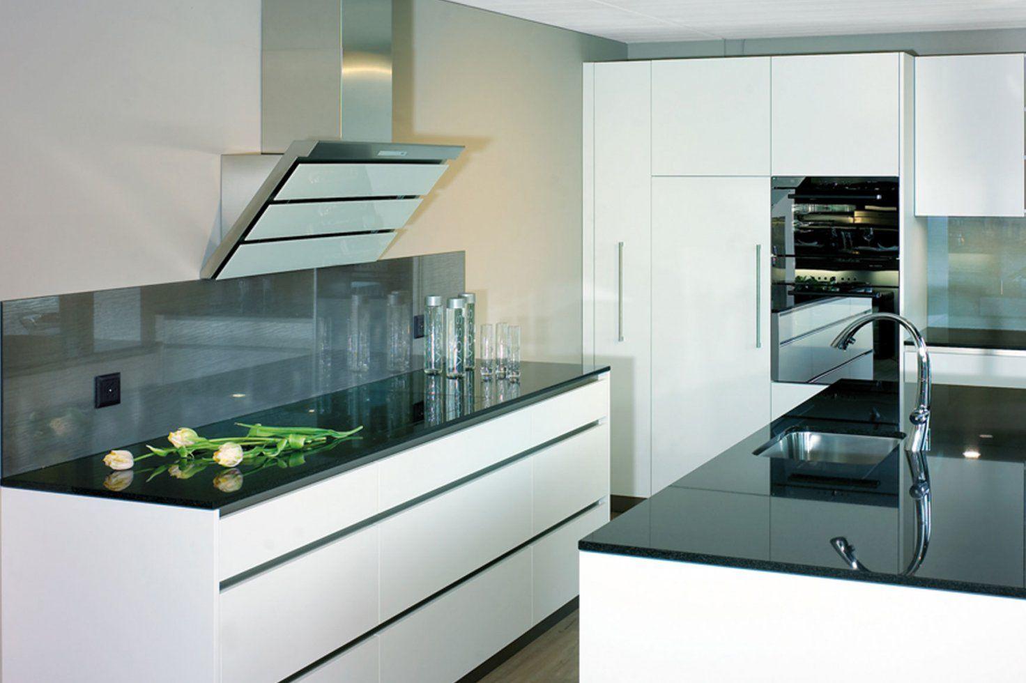 Küche U Form Günstig Kaufen   Spülbecken Küche Keramik ...