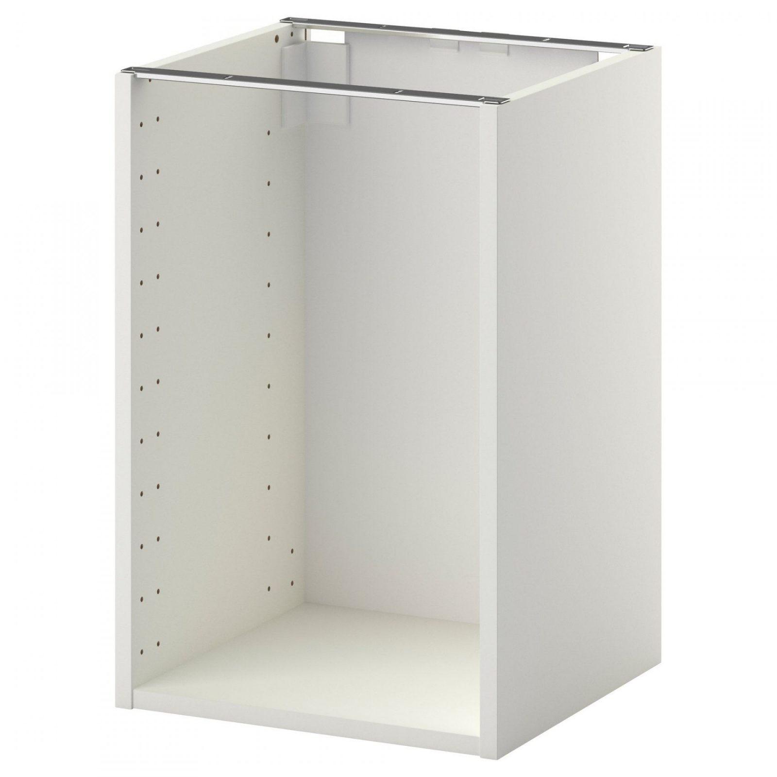 Küchen Unterschrank 50 Cm Breit Ikea | Hängeschrank Küche ...
