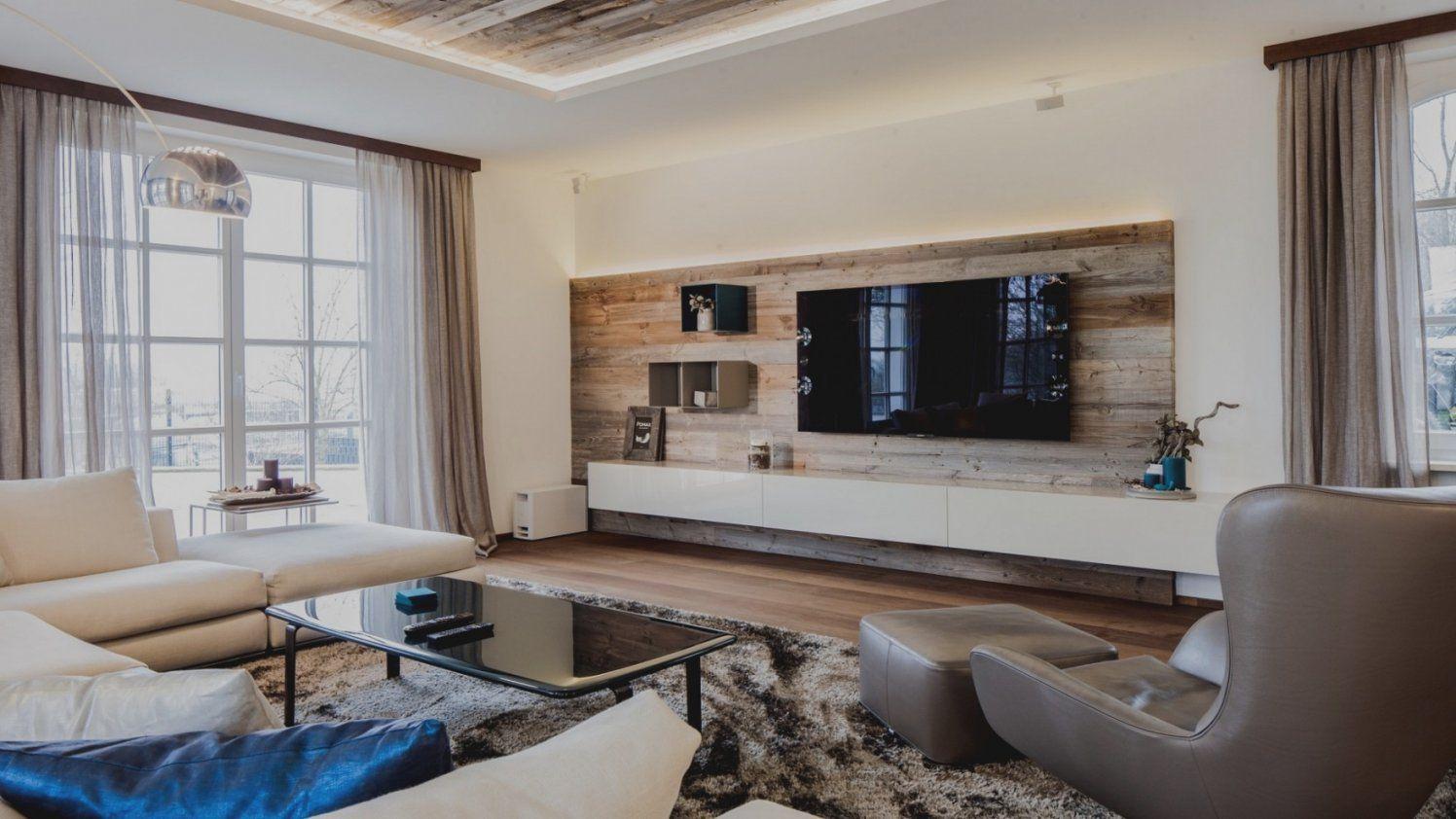 wohnzimmer renovieren ideen | creme kche simple finest holz