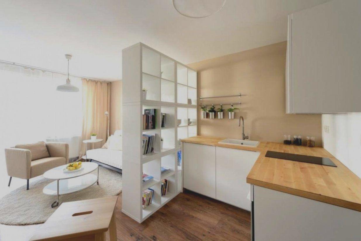 30 Qm Wohnung Einrichten Schonheit Schone Dekoration Wohnzimmer 30