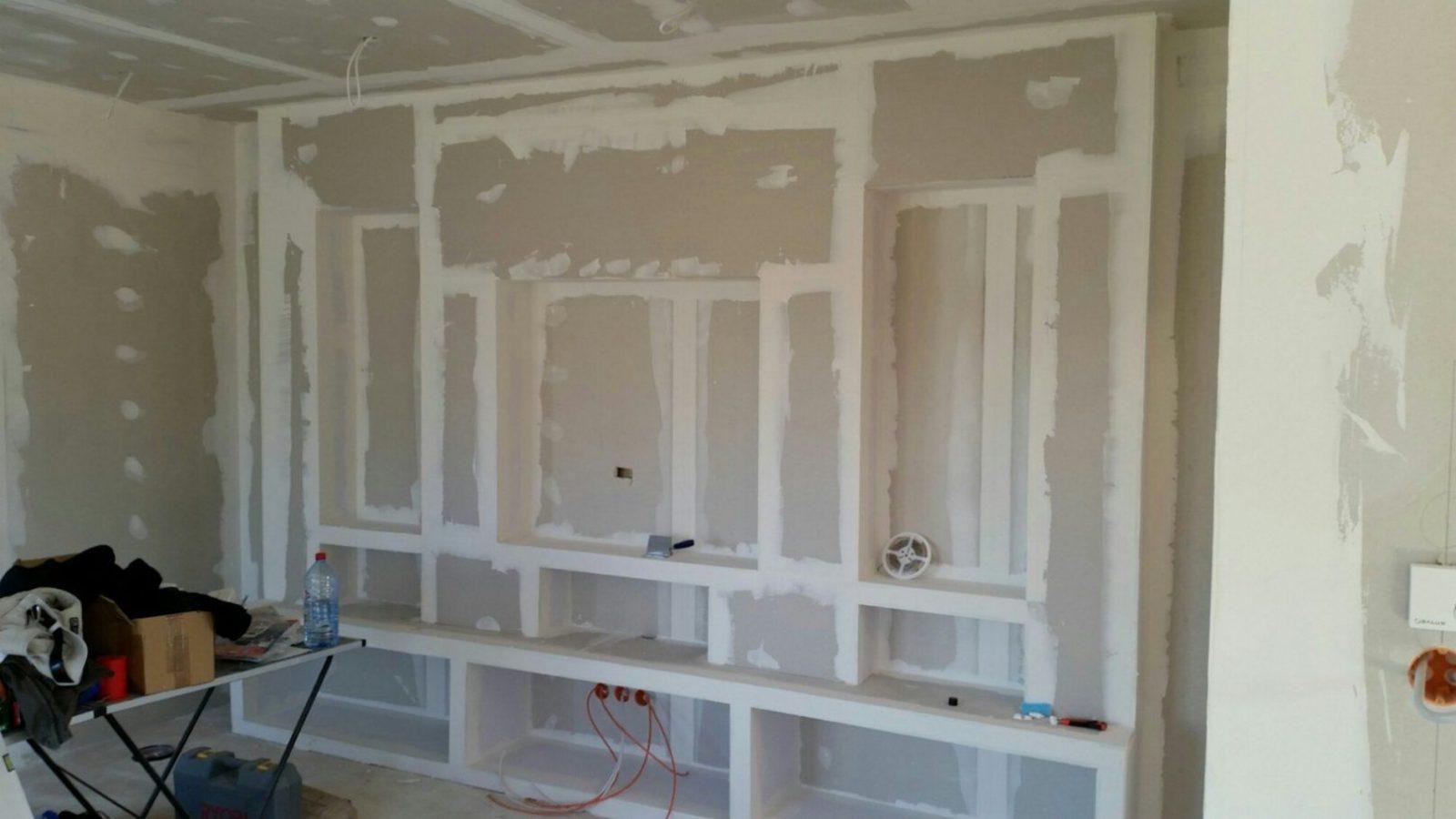 Wohnzimmer Ideen Tv Interior Design Tempting Tv In Room Such As