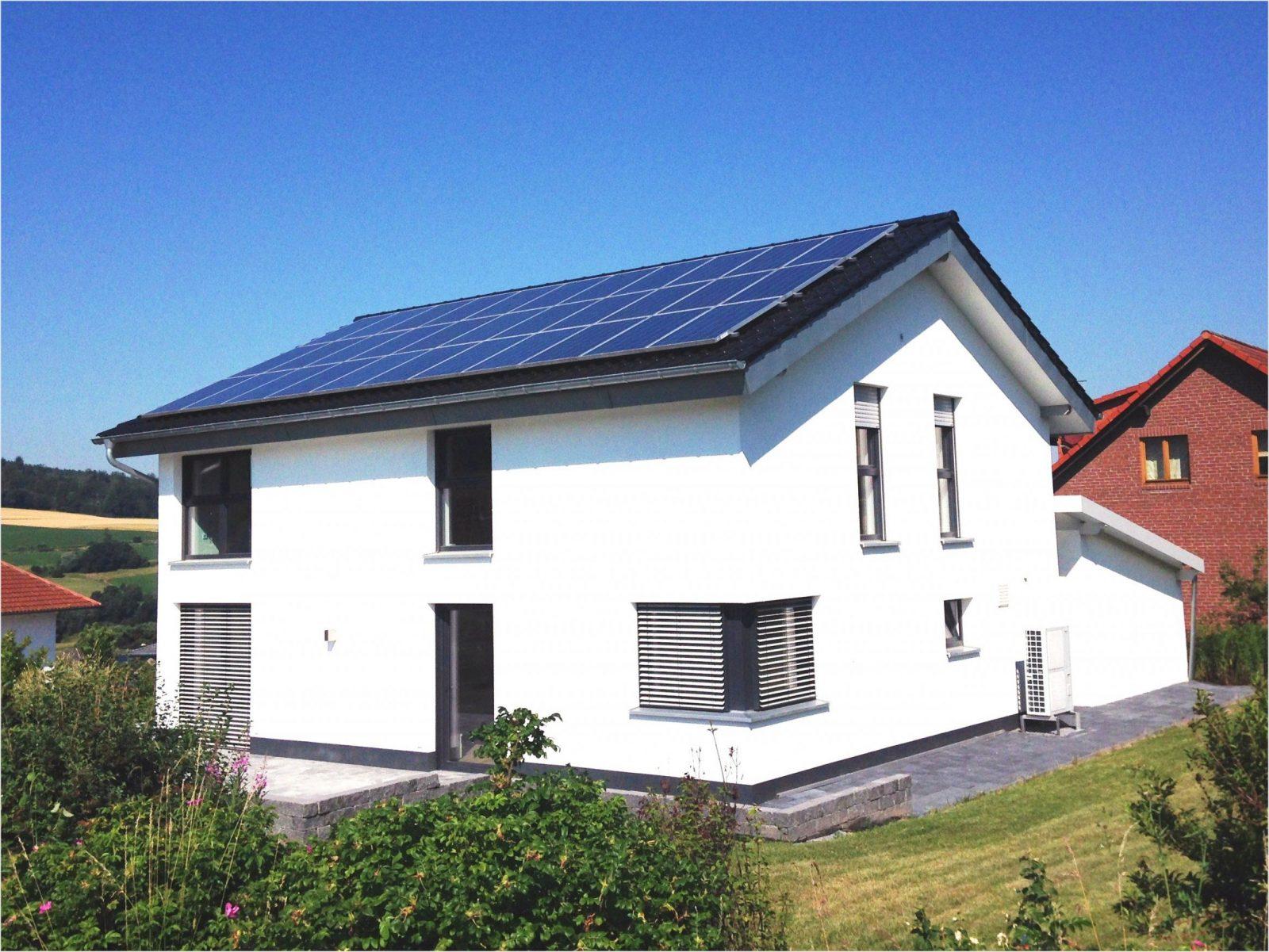 Haus Mit Pultdach Und Garage Kotz Haus Das Ziegelmassive