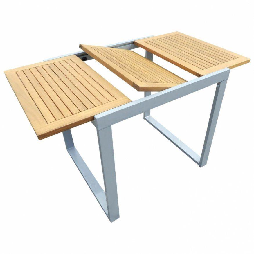 Ikea Küchenschrank 30 Cm Breit | Ikea Faktum Wandschränke ...