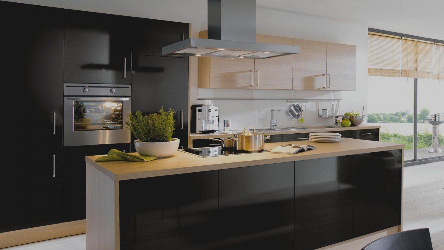 Ikea Kche Mit Kochinsel  Haus Design Ideen