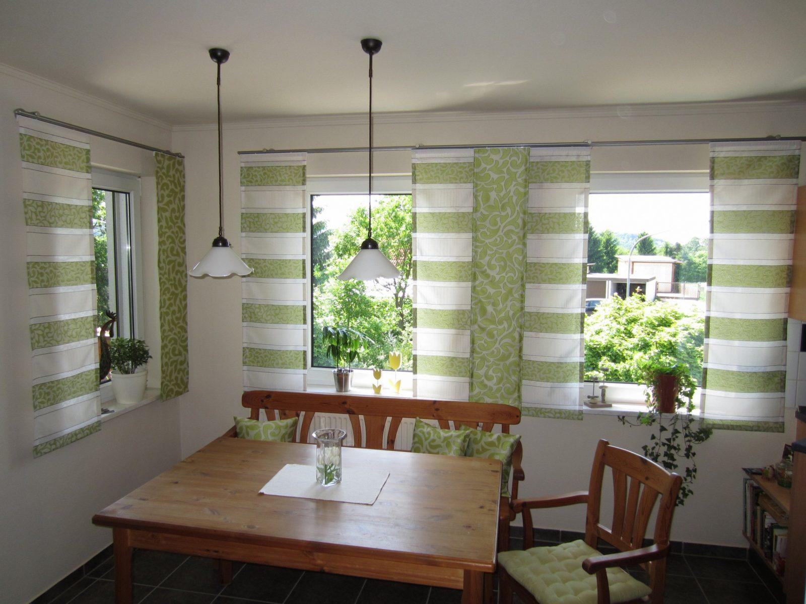 esszimmer erker ferienwohnung zur inneren blume ii hamburg niendorf. Black Bedroom Furniture Sets. Home Design Ideas