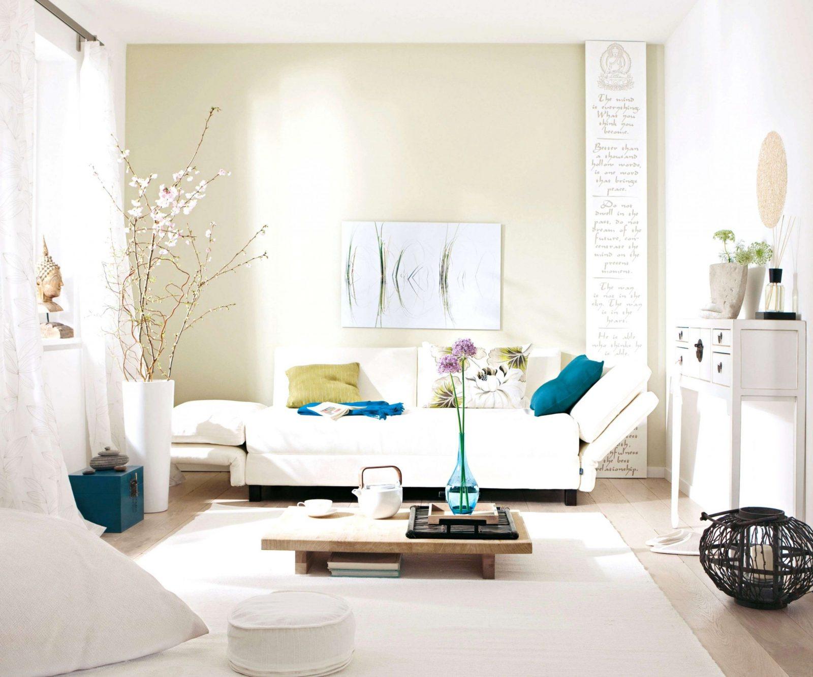 Wohnideen Wohnzimmer 20 Qm 12 Qm Zimmer Einrichten Schön Modernes
