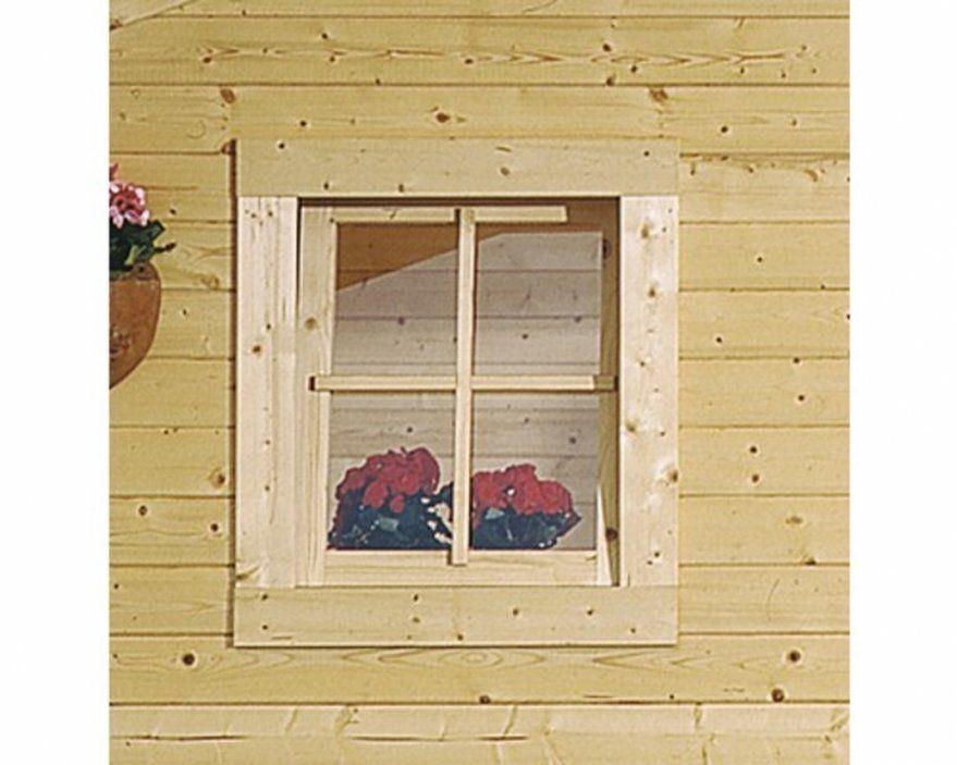 bettwäsche romantisch  fenster selber bauen gartenhaus