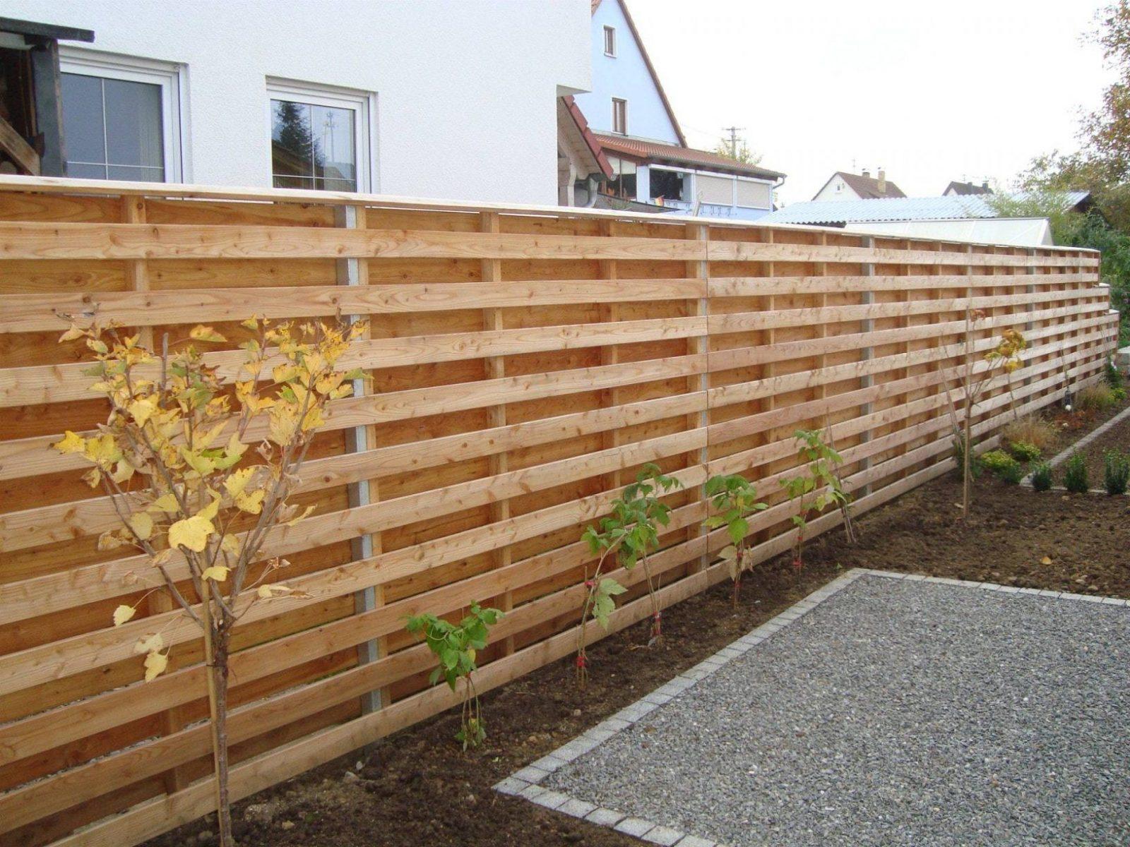 Paletten Garten Sichtschutz Diy Garten Sichtschutz Holz