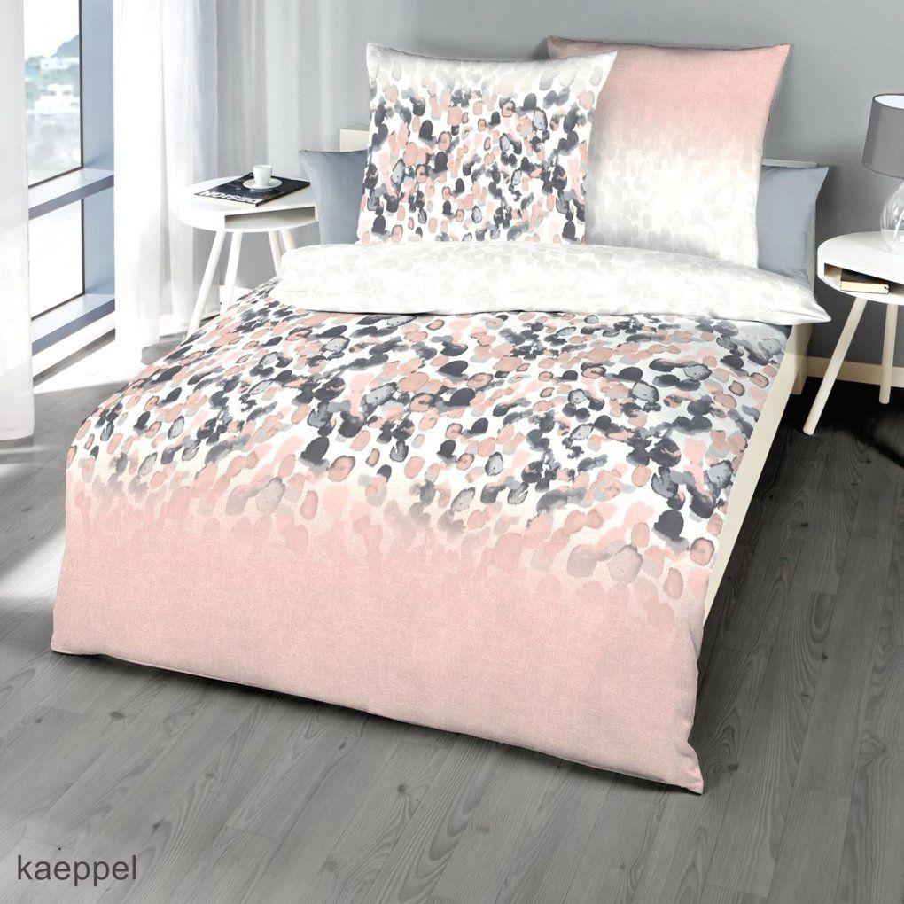 Bettwasche 200x200 Rosa Bettwasche 200x200 Online Kaufen ᐅ Dormando