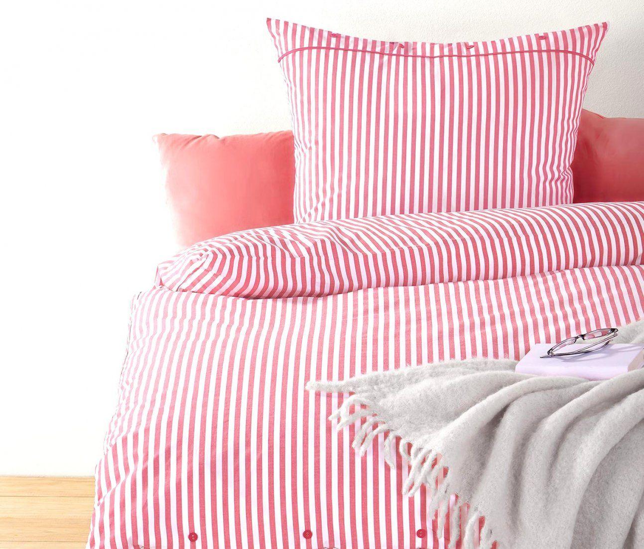 Bettwäsche Tchibo Tchibo Flanell Bettwäsche Haus Design Ideen