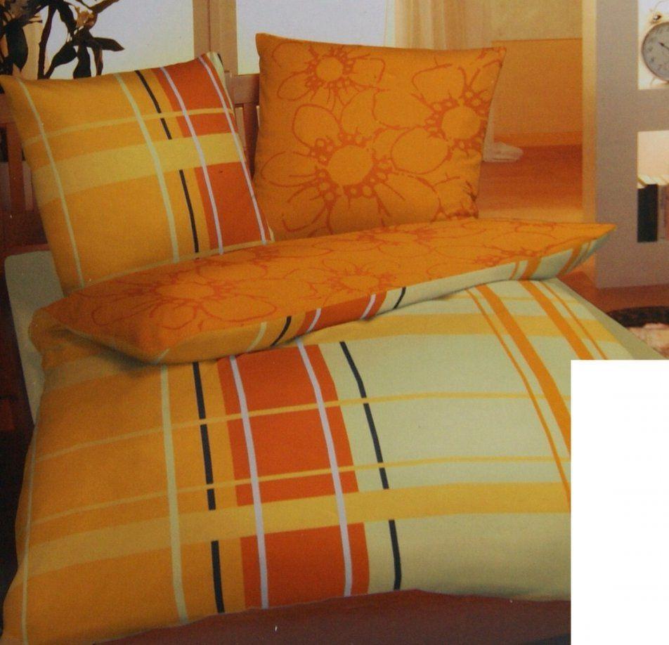 Bettwäsche 155x220 Gelb Rabatt Preisvergleich De Schlafzimmer