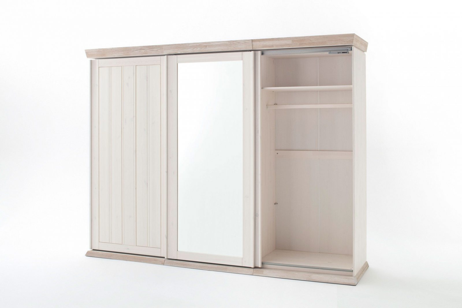 Ikea Schrank 90 Cm Breit Gefrierschrank 50 Cm Breit Elegant Ikea