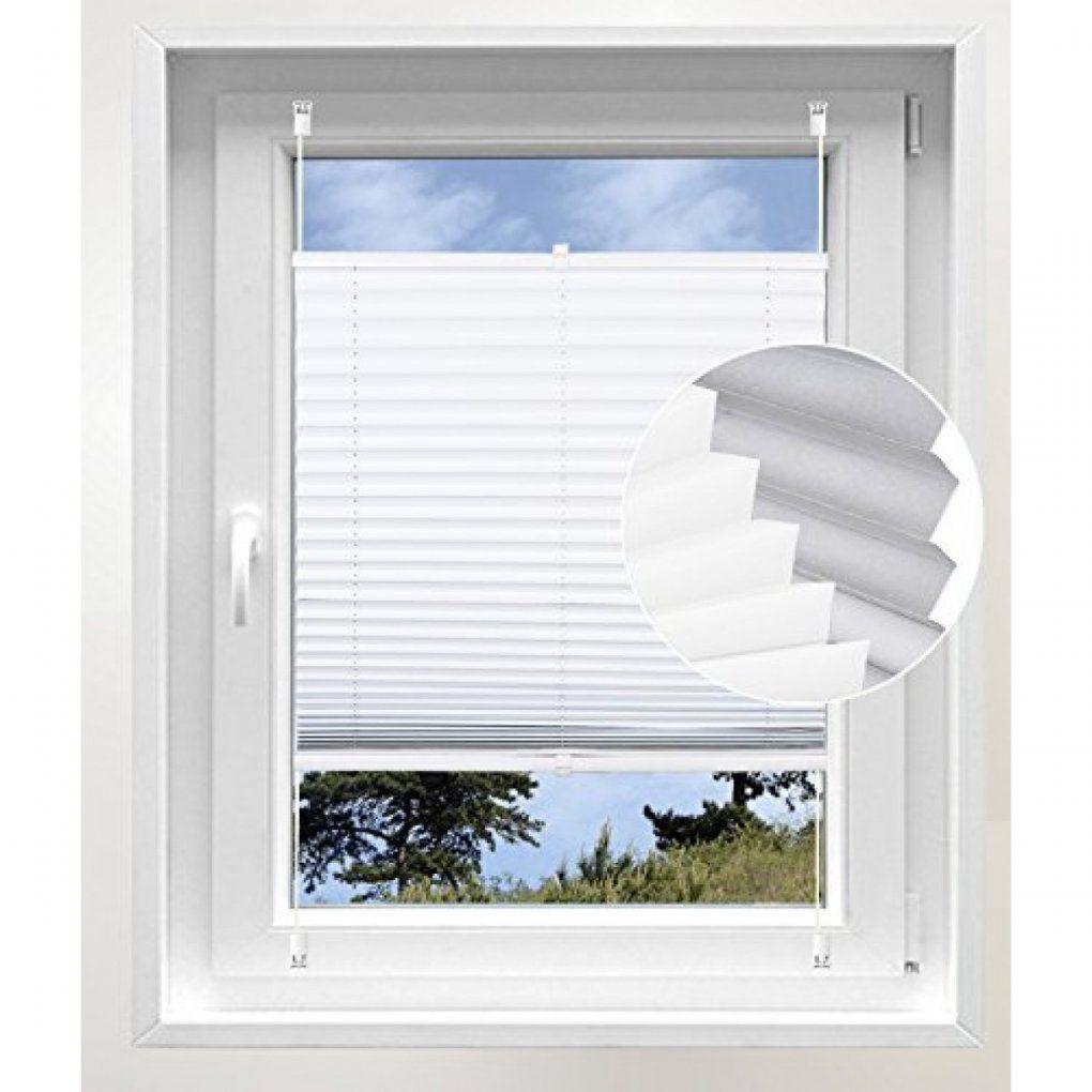 Fenster Verdunkeln  Der Intelligente Sonnenschutz Für Verbundfenster