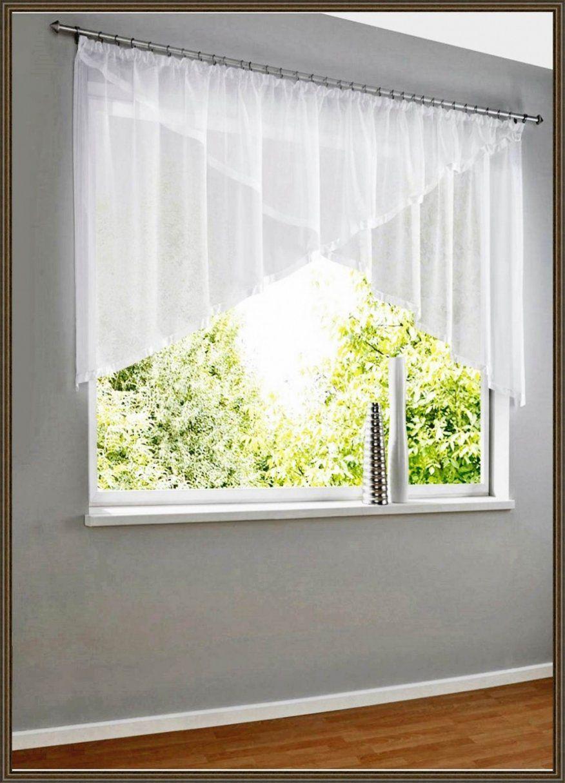 Dachschrage Fenster Vorhang Gardinen Fur Schrage Dachfenster Luxus