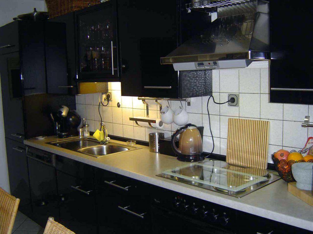 küche folieren oder lackieren | nobilia fronten vergleich 2018 alle