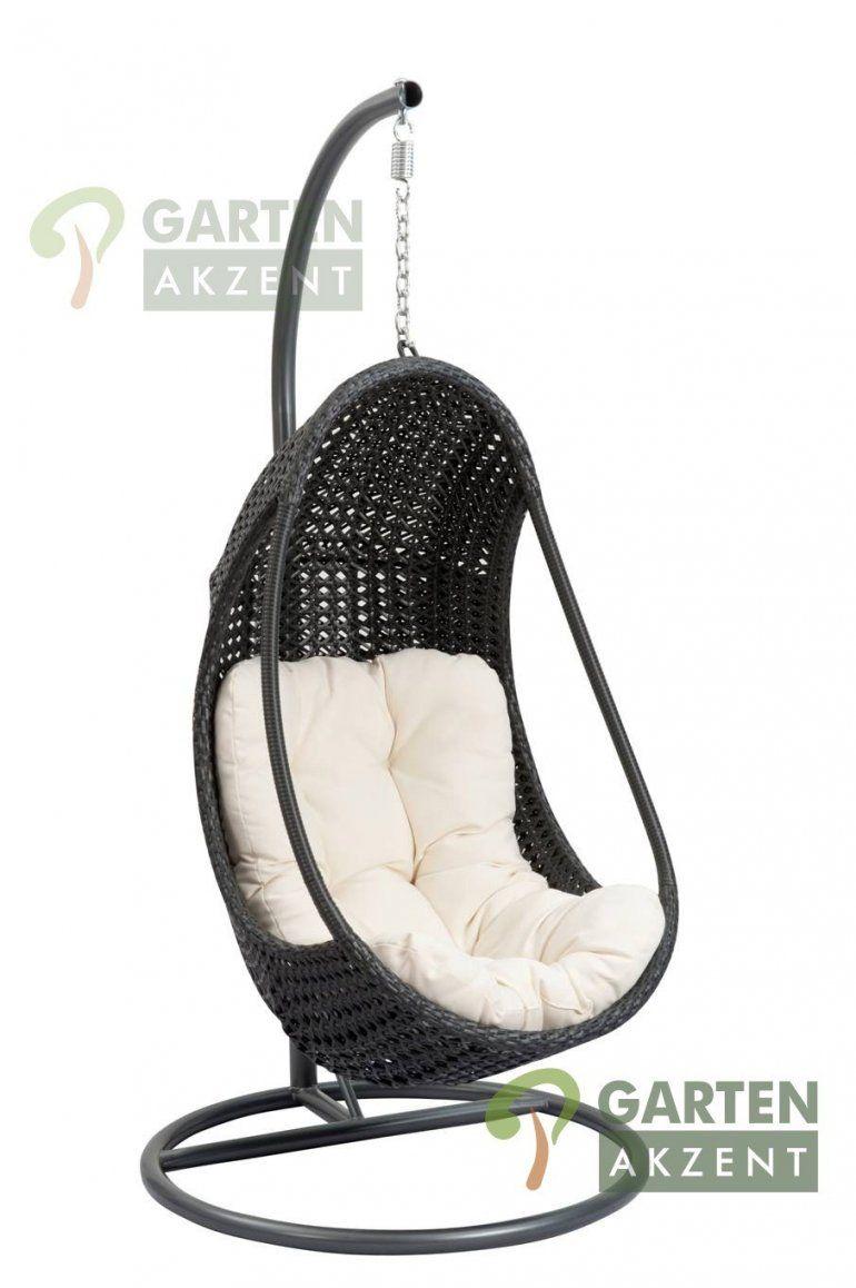 Hngesessel Kinderzimmer Ikea Best Of Stunning Designer Hangesessel von Hngesessel Ikea Mit