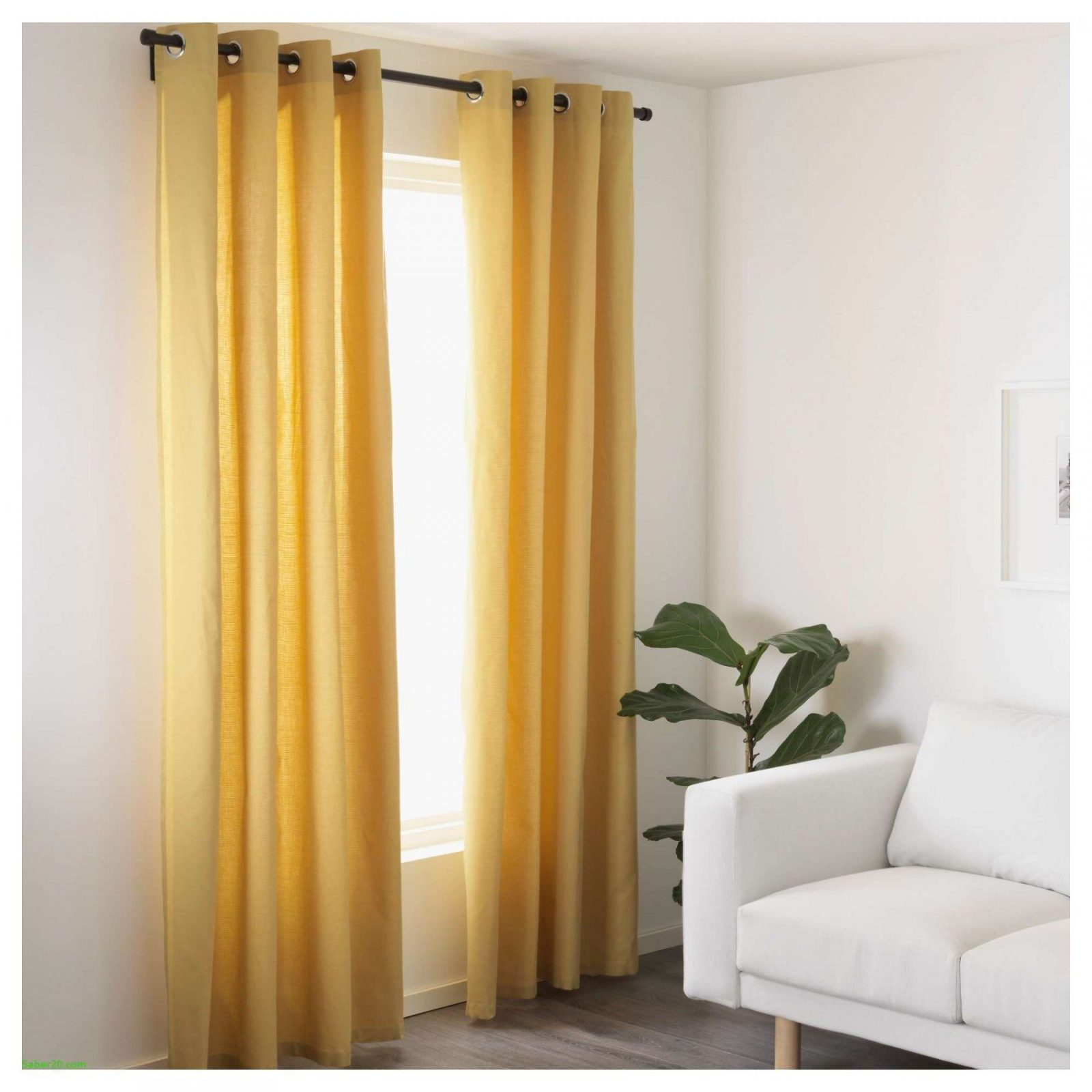 Ikea Gardinen Aufhngen  Haus Design Ideen